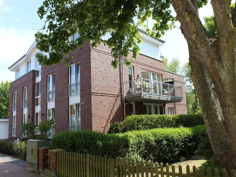 Oldenburg Wohnung Provisionsfrei : Ferienwohnung haus oldenburg wohnung